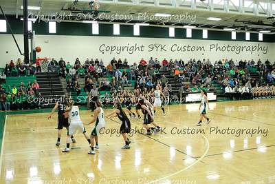 WBHS Girls vs Carrollton-158