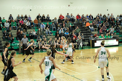 WBHS Girls vs Carrollton-154