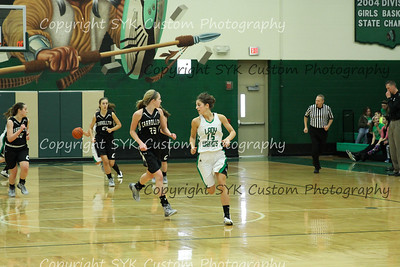 WBHS Girls vs Carrollton-521