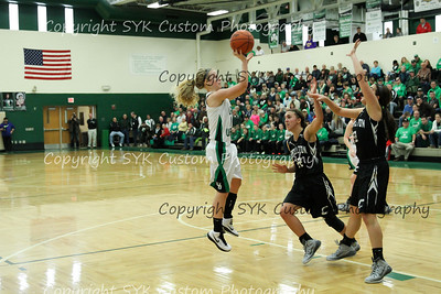 WBHS Girls vs Carrollton-273