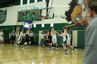 WBHS Girls vs Carrollton-216