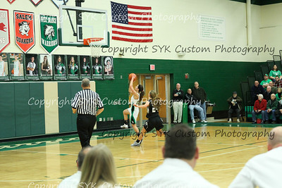 WBHS Girls vs Carrollton-596