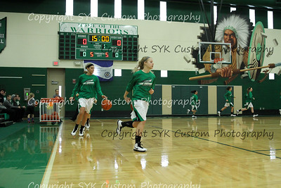 WBHS Girls vs Carrollton-4
