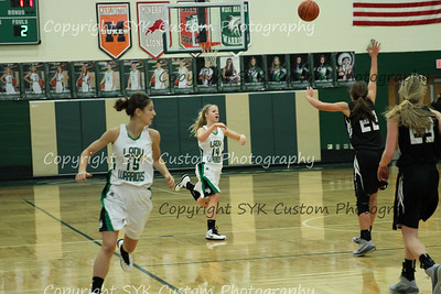 WBHS Girls vs Carrollton-220