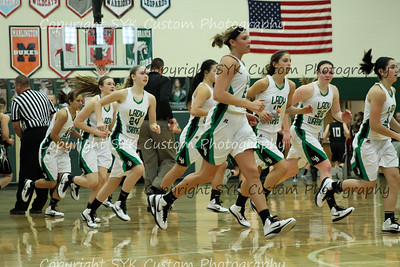 WBHS Girls vs Carrollton-444
