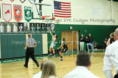 WBHS Girls vs Carrollton-598