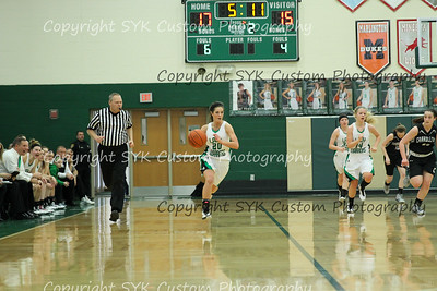 WBHS Girls vs Carrollton-322