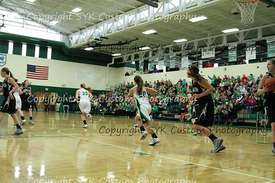 WBHS Girls vs Carrollton-349
