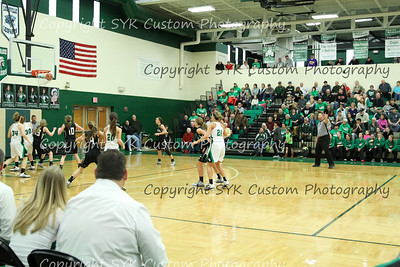 WBHS Girls vs Carrollton-585