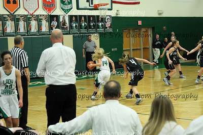 WBHS Girls vs Carrollton-673