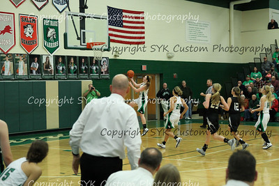 WBHS Girls vs Carrollton-639