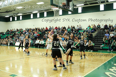 WBHS Girls vs Carrollton-512