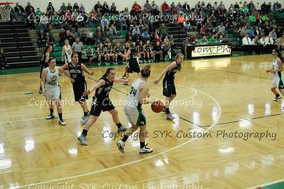 WBHS Girls vs Carrollton-150