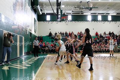 WBHS Girls BBall vs Salem-120
