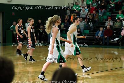 WBHS Girls BBall vs Salem-428