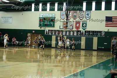WBHS Girls BBall vs Salem-306