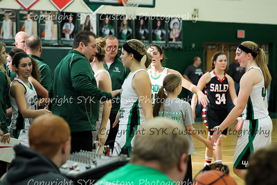 WBHS Girls BBall vs Salem-424