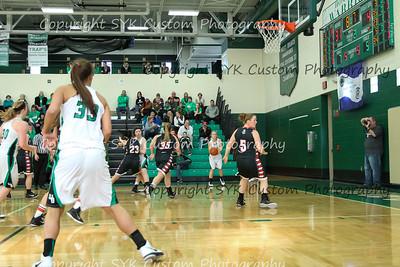 WBHS Girls BBall vs Salem-286
