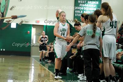 WBHS Girls BBall vs Salem-365