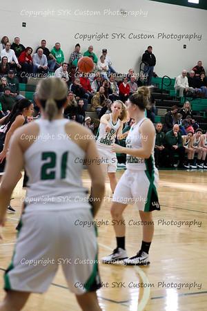 WBHS Girls BBall vs Salem-21
