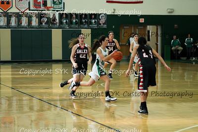 WBHS Girls BBall vs Salem-236