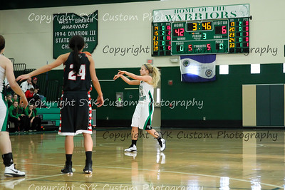WBHS Girls BBall vs Salem-356