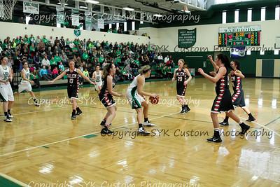WBHS Girls BBall vs Salem-374
