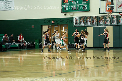 WBHS Girls BBall vs Salem-339