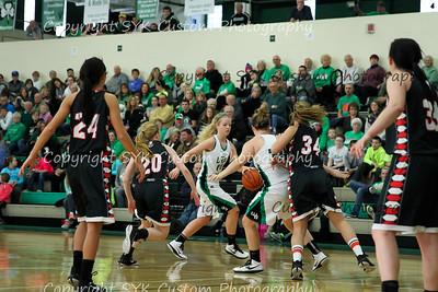 WBHS Girls BBall vs Salem-195