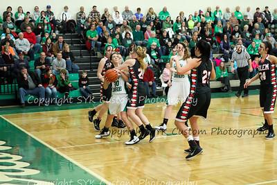 WBHS Girls BBall vs Salem-380