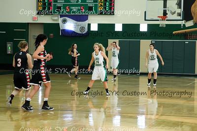 WBHS Girls BBall vs Salem-383