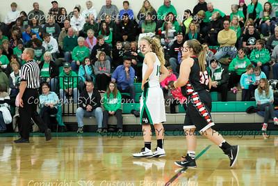 WBHS Girls BBall vs Salem-259