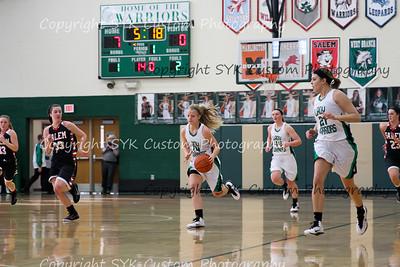 WBHS Girls BBall vs Salem-51