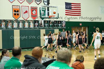WBHS Girls BBall vs Salem-442