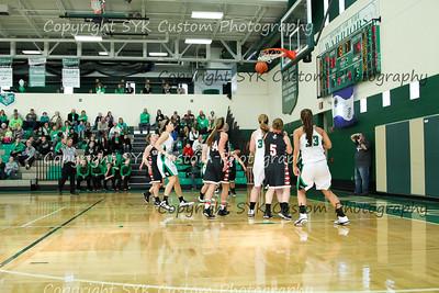 WBHS Girls BBall vs Salem-294