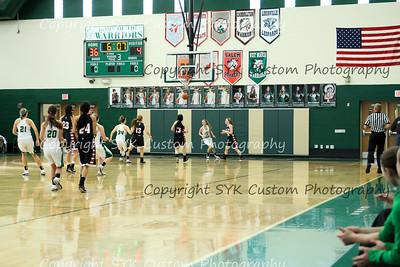 WBHS Girls BBall vs Salem-327