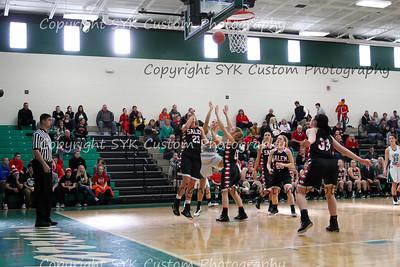 WBHS Girls BBall vs Salem-36