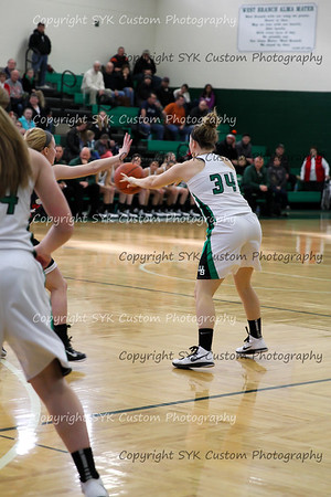 WBHS Girls BBall vs Salem-20
