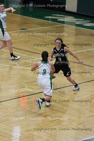WBHS JV Girls vs Carrollton-3