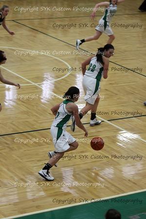 WBHS JV Girls vs Carrollton-1