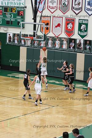 WBHS JV Girls vs Carrollton-17