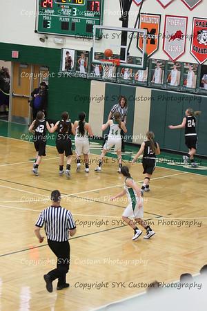WBHS JV Girls vs Carrollton-8