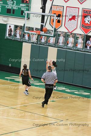 WBHS JV Girls vs Carrollton-25