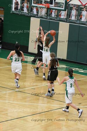 WBHS JV Girls vs Carrollton-5