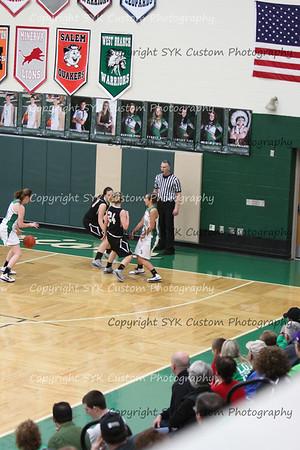 WBHS JV Girls vs Carrollton-15