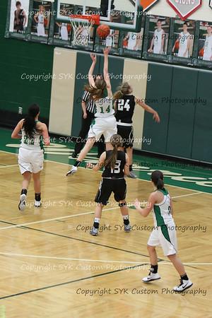 WBHS JV Girls vs Carrollton-7