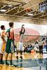 2015 Inglemoor Basketball Jamboree on November 28, 2015 at  in Bothell WA, USA.  Photo credit: Jason Tanaka