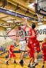 2015 Inglemoor Basketball on December 02, 2015 at  in Bothell WA, USA.  Photo credit: Jason Tanaka