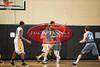 Inglemoor High School Basketball on December 11, 2015 at  in Kenmore WA, USA.  Photo credit: Jason Tanaka