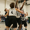 6TH GRADE BOYS VS FORSYTH 01-15-2016-325